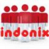 indonix