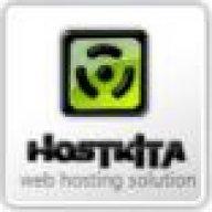 hostkita