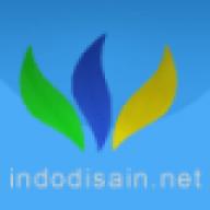 indodisain.net