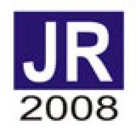 jr-webhost