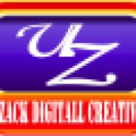 Uzack12