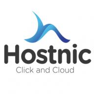 hostnic.id