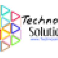 Technosindo
