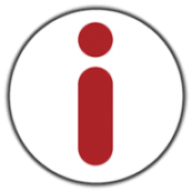 IndoWebSpace