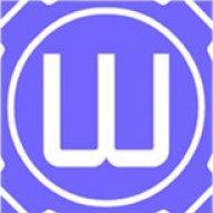 WidigdoNetwork