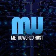 MetroWorld