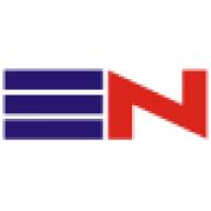 eropa.net