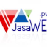 jasaweb