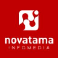 Novatama