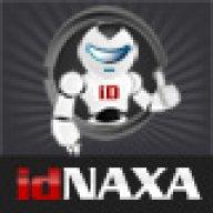 idNAXA