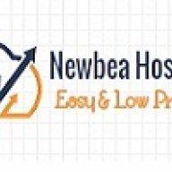 newbea