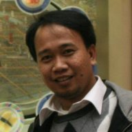 Sagalana