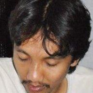 M. Yusuf Syafroni K.