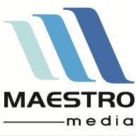 Maestro Media