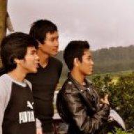 mirham_indonic