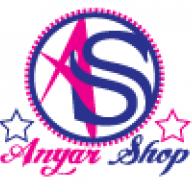 AnyarShop