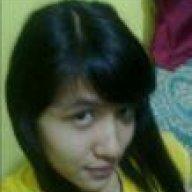 wong kampung