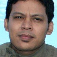 Abdoel2005