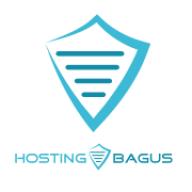 Hosting Bagus