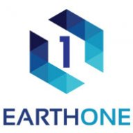 earthone