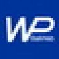 WpBaliWeb