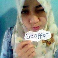 Geoffer Net