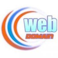 webhostmurah