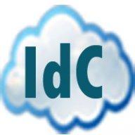 idwebcloud.com
