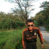 ibnusetya