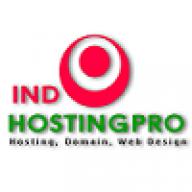 Indohostingpro