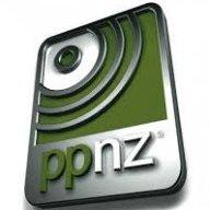 PPNZ.Org