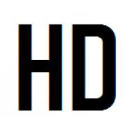 HostingDisini.com