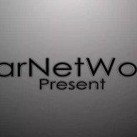 starnetworks