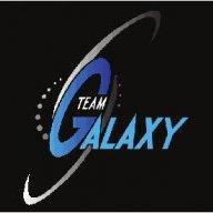 Galaxy Hosting