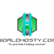 worldhosty.com