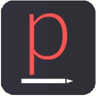 Penzil.net