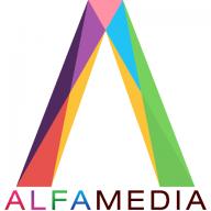 Alfamedia