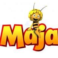 MajaFX.Net