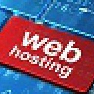 webhostingwebid