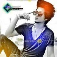 Hamza Rawal