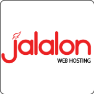 Jalalon