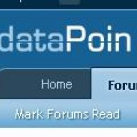 datapoin.com