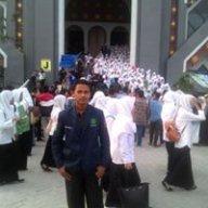 Arif Mudi