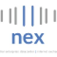 NEXDC-CBN