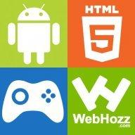 WebHozz