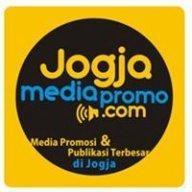 media web hoster