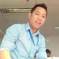 Misbahul Ihsan