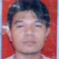 IhsanNurhalim