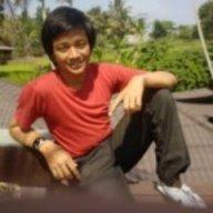 Ardhan