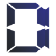 DomainSatu